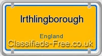 Irthlingborough board